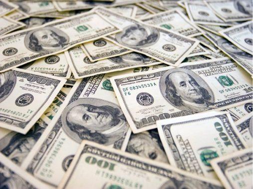 Mơ thấy tiền mang ý nghĩa gì may mắn và con số đề nào ăn chắc