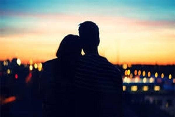 Điềm báo trong giấc mơ thấy người yêu cũ