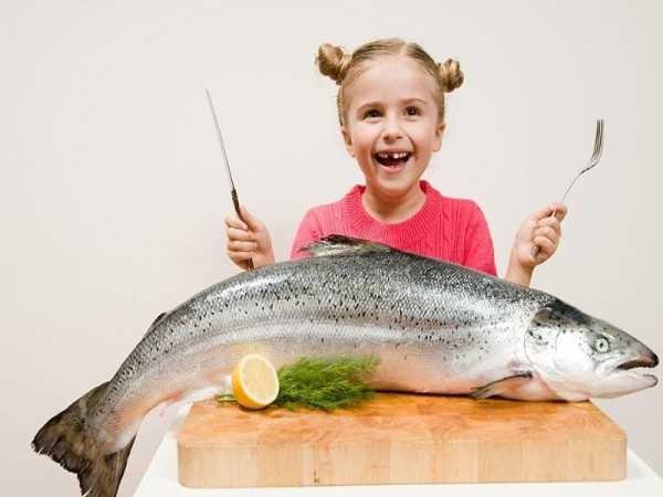 Điềm báo trong giấc mơ thấy ăn cá