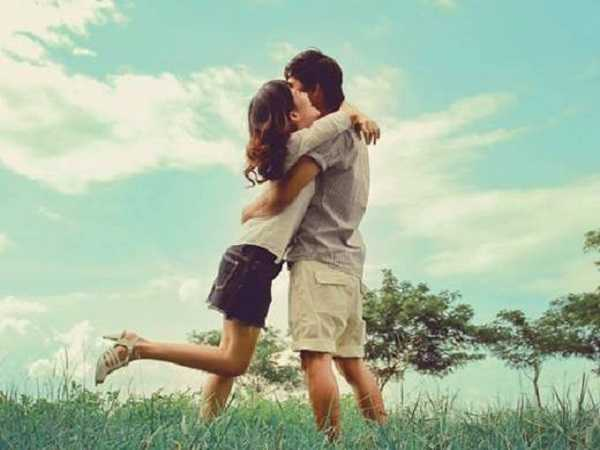 Nhân Mã hợp với cung nào trong tình yêu, hôn nhân?
