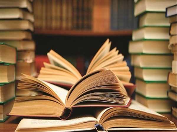 Điềm báo trong giấc mơ thấy sách
