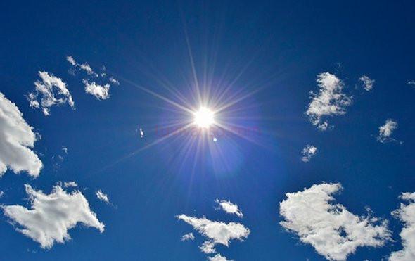 Mơ thấy mặt trời đánh con gì ? Ý nghĩa giấc mơ thấy mặt trời