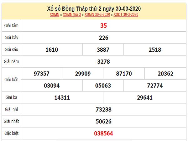 ket-qua-xo-so-Dong-Thap-ngay-30-3-2020-min