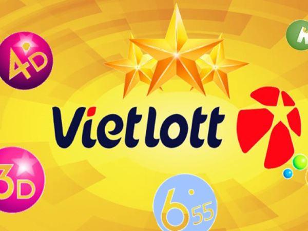 Bật mí cách chơi Vietlott dễ trúng giải độc đắc hàng tỷ đồng