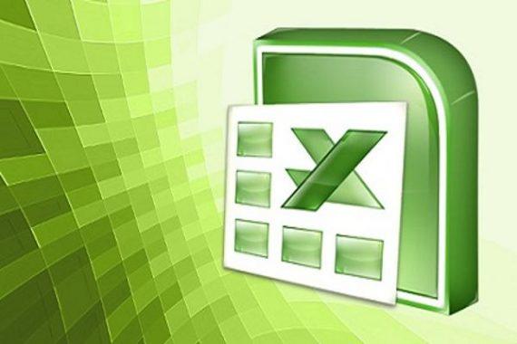 Hàm đếm có điều kiện COUNTIF và COUNTIFS trong Excel
