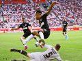 Nhận định kèo tài xỉu Hannover 96 vs St. Pauli (23h30 ngày 17/6)
