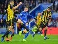Nhận định Watford vs Leicester City, 18h30 ngày 20/6