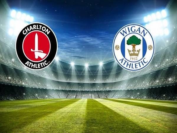 Nhận định kèo Charlton vs Wigan 18h30, 18/07 - Hạng Nhất Anh