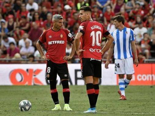 Nhận định Mallorca vs Levante, 00h30 ngày 10/07