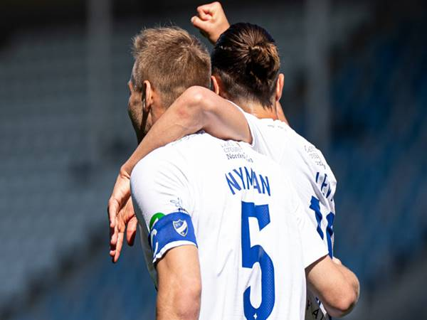 nhan-dinh-norrkoping-vs-ostersunds-00h00-ngay-11-09