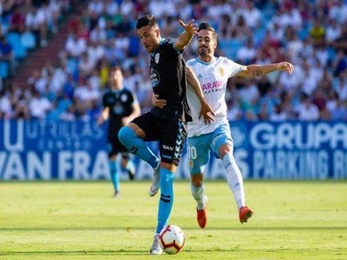 Nhận định Lugo vs Girona, 00h00 ngày 22/10, La Liga 2