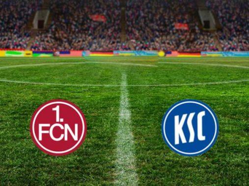 Nhận định, soi kèo Karlsruher vs Nurnberg, 23h30 ngày 23/10