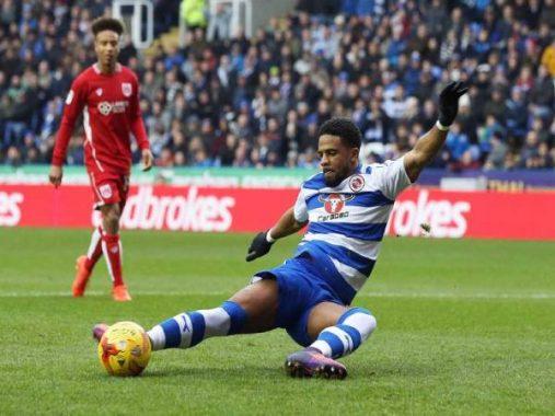 Nhận định bóng đá Bristol City vs Reading, 19h30 ngày 28/11