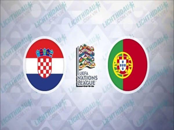 nhan-dinh-croatia-vs-bo-dao-nha-2h45-ngay-18-11