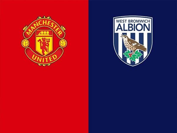 Nhận định Man Utd vs West Brom 03h00, 22/11 – Ngoại Hạng Anh