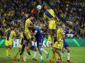 Nhận định, soi kèo Villarreal vs Maccabi Tel Aviv, 0h55 ngày 27/11