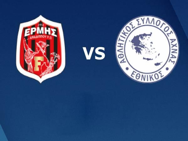 nhan-dinh-ethnikos-achnas-vs-ermis-aradippou-23h00-ngay-24-12