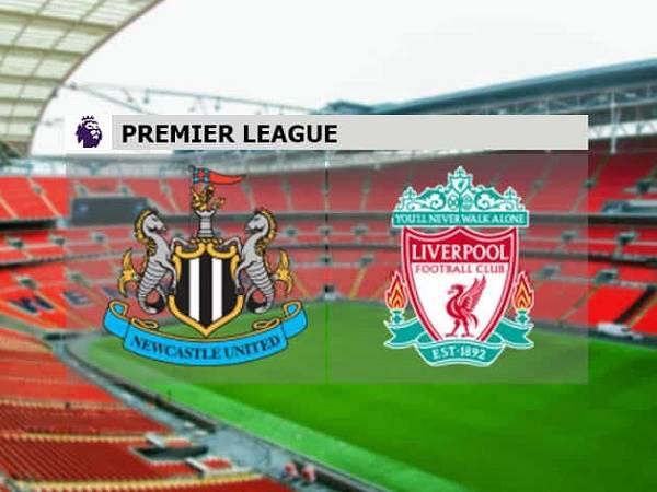 Nhận định kèo Newcastle vs Liverpool – 03h00 31/12, Premier League