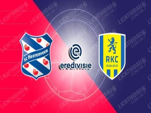 nhan-dinh-heerenveen-vs-waalwijk-00h45-ngay-15-1