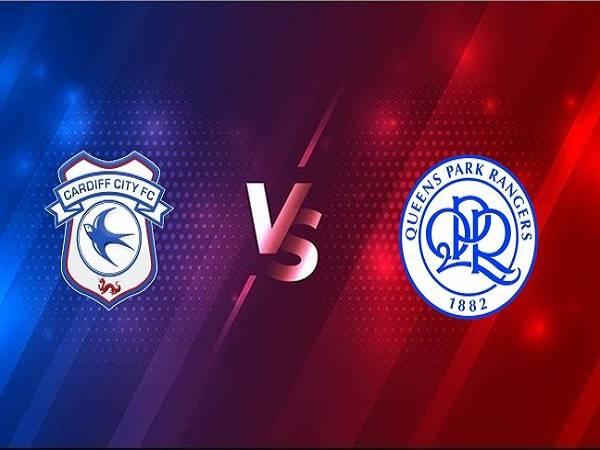 Nhận định kèo Cardiff City vs QQR – 02h00 21/01, Hạng Nhất Anh