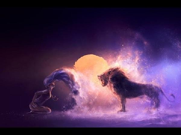 Tử vi cung sư tử năm 2021 có nhiều biến đổi mới