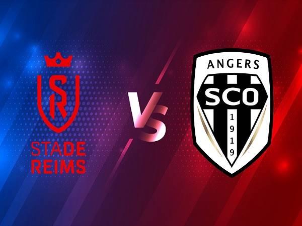 Nhận định kèo Reims vs Angers – 01h00 04/02, VĐQG Pháp