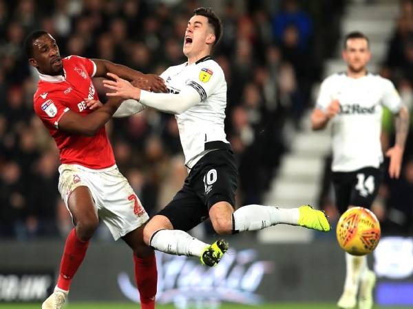 nhan-dinh-nottingham-forest-vs-derby-county-2h45-ngay-27-2