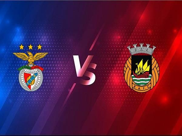 Nhận định Benfica vs Rio Ave – 02h00 02/03, VĐQG Bồ Đào Nha