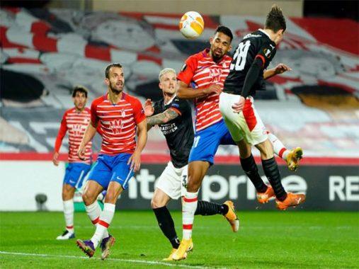 Nhận định, soi kèo Molde vs Granada, 00h55 ngày 19/3 – Cup C2