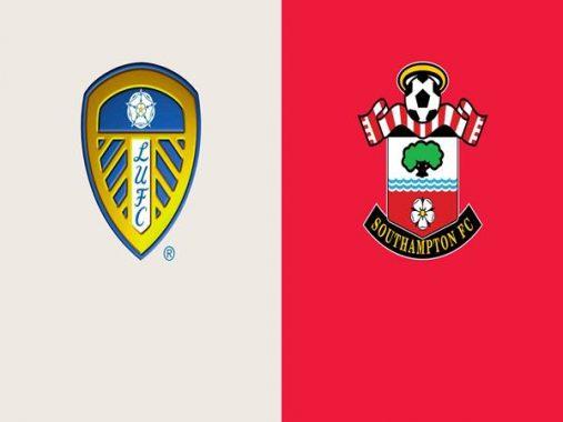Nhận định kèo Southampton vs Leeds 00h00 ngày 19/05