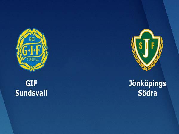 Nhận định Sundsvall vs Jonkopings – 23h30 01/06, Hạng 2 Thụy Điển