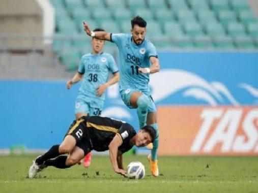 Nhận định bóng đá Beijing Guoan vs Daegu FC, 21h00 ngày 2/7