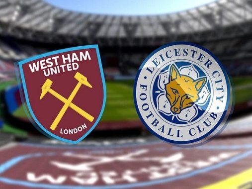 Nhận định West Ham vs Leicester – 02h00 24/08, Ngoại Hạng Anh